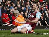 Carroll renverse Arsenal qui arrache tout de même un point