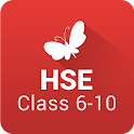 HSE - Kerala Board