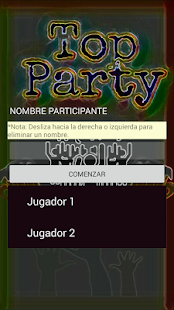 Tải Game Top Party