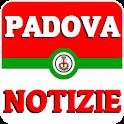 Padova Notizie icon