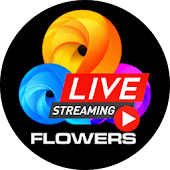 Flowers Live TV Android APK Download Free By Mr. F&A