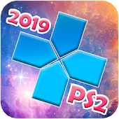 Free PS2 Emulator 2019 Android APK Download Free By Sokirld