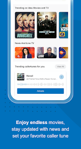 My Idea-Recharge and Payments 6.3 Android Mod APK 2