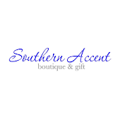 Southern Accent Boutique