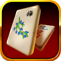 Absolute Mahjong Solitaire icon
