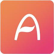 AiiChic-Online Shopping Mall