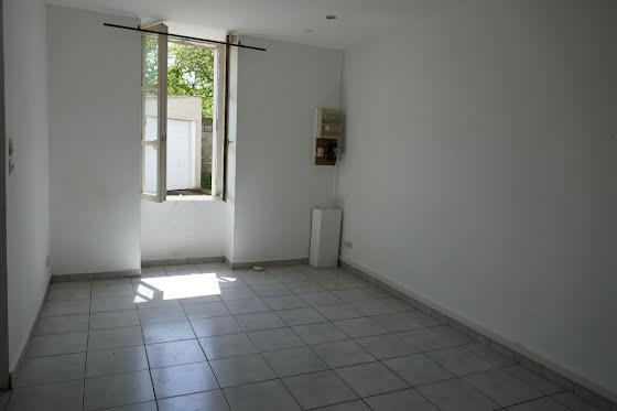 Vente maison 9 pièces