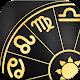 Horóscopo (app)