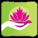 Spiritual Awakening icon