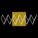 The Wiedmann Bible icon