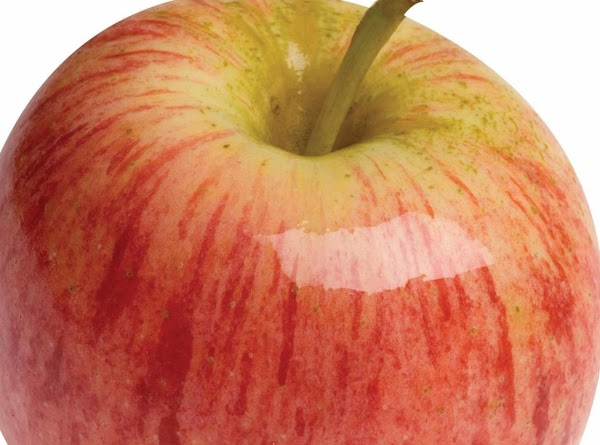 Wash apples.  Cut into quarters and remove core. Slice thinly and place in...