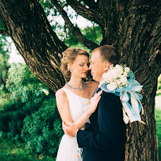 Wedding photographer Artem Bakshutov (BackShootOFF). Photo of 12.08.2015