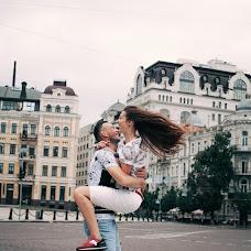Свадебный фотограф Игорь Тополенко (topolenko). Фотография от 05.09.2019