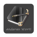 anderes Wort! icon