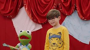 Kermit's Sing-A-Long thumbnail