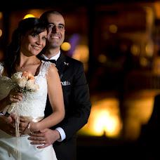 Wedding photographer Ignacio Davies (davies). Photo of 10.05.2016