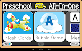 Preschool All-In-One Apk Download Free for PC, smart TV