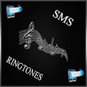 SMS Ringtones 2016 icon