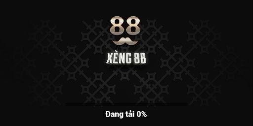Xeng88 1.0 screenshots 2