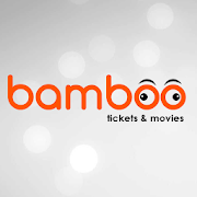 bamboo tickets & movies