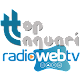 Download Web Rádio Top Taquari For PC Windows and Mac
