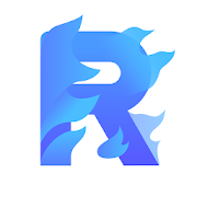 App Icon for Ringdom App in Czech Republic Google Play Store