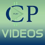 CP Videos - Cashplay Coins