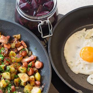 Swedish Breakfast Recipes