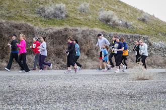 Photo: Find Your Greatness 5K Run/Walk Starting Line  Download: http://photos.garypaulson.net/p620009788/e56f65040