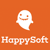 HappySoft