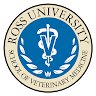 Ross Veterinary icon
