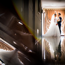 Wedding photographer Adrian Ilea (AdrianIlea). Photo of 21.08.2017