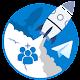 گروه و کانال تلگرام (app)