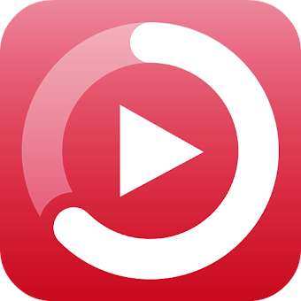 Floating YouTube Music Player