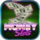 Money View – Free Slots Machine Game App (game)