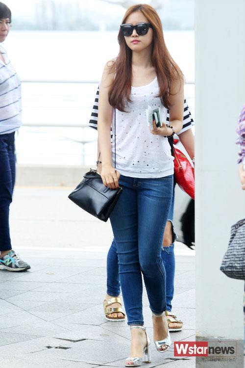 naeun jeans 33