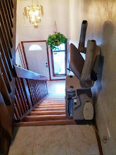 Photo: Bruno | Elan Stairlift