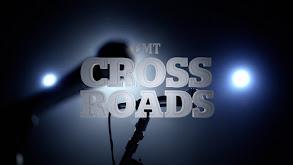 Crossroads thumbnail
