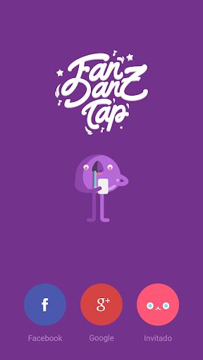 FandanzTap