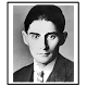 The Complete Kafka (app)