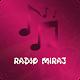 Radio Miraj App APK