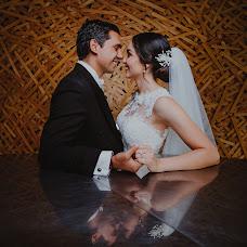 Jurufoto perkahwinan Enrique Simancas (ensiwed). Foto pada 04.06.2019