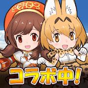ドラゴンネストM オンライン協力バトルできる協力プレイゲーム 【オンラインゲーム・アバターRPG】 MOD APK 1.4.0 (Mod Menu)