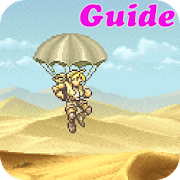App Guide Metal Slug 2 APK for Windows Phone