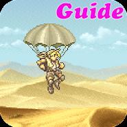 Guide Metal Slug 2 APK icon