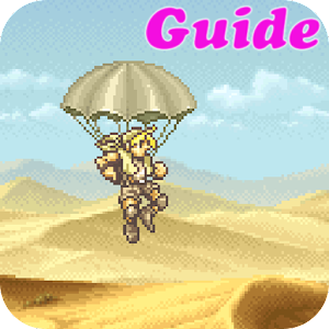 Guide Metal Slug 2 APK Download for Android