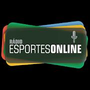 App Rádio Esportes Online APK for Windows Phone
