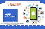 mobile app development in velachery