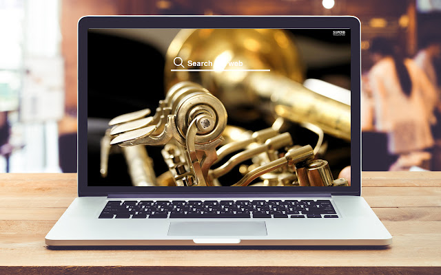 Trumpet HD Wallpapers Music Theme