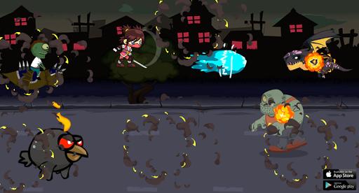 Uzotaka world adventure  screenshots EasyGameCheats.pro 3